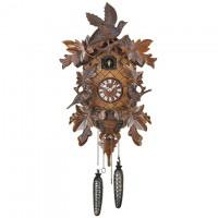 Часы с кукушкой Trenkle 358 Q