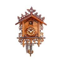 Часы с кукушкой Rombach & Haas 1121