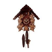 Часы с кукушкой Rombach & Haas 1161