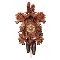 Часы с кукушкой Rombach&Haas 3437