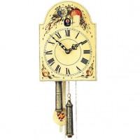 Настенные часы с кукушкой Rombach & Haas 1270