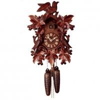 Часы с кукушкой Rombach & Haas 3430