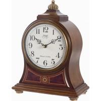 Настольные часы Восток Т-1357-6