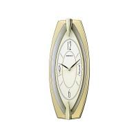 Настенные часы SEIKO QXA342G