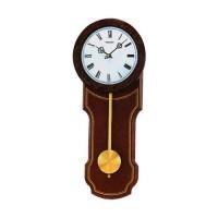 Настенные часы SEIKO QXC113BN