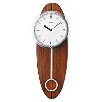 Настенные часы SEIKO QXC205YN