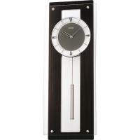 Настенные часы SEIKO QXC209BN