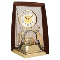 Настольные часы SEIKO QXN223BT