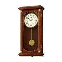 Настенные часы SEIKO QXH039B