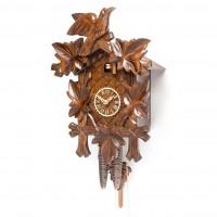 Настенные часы Tomas Stern 5007