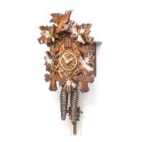 Настенные часы Tomas Stern 5011