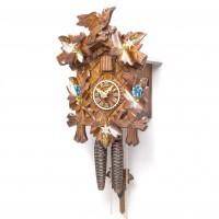 Настенные часы Tomas Stern 5010