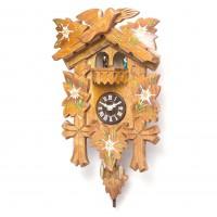 Настенные часы Tomas Stern 5016