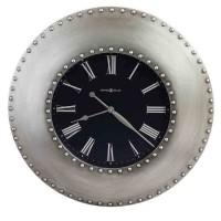 Настенные часы Howard Miller 625-610