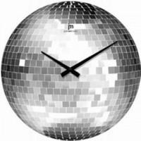 Настенные часы Lowell 14865