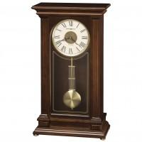 Настольные часы Howard Miller 635-169 Stafford