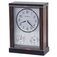 Настольные часы Howard Miller 635-184 Aston