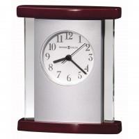 Настольные часы Howard Miller 645-662 Hyatt