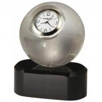 Настольные часы Howard Miller 645-719 Axis