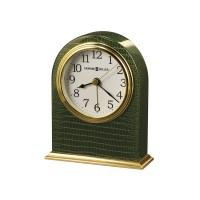 Настольные часы Howard Miller 645-728 Madison