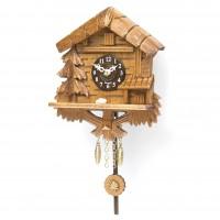 Настенные часы Tomas Stern 5020