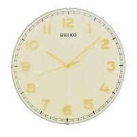 Настенные часы SEIKO QXA624C