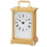 Настольные часы SEIKO QHE093GL