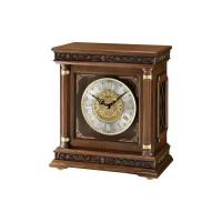 Настольные часы SEIKO QXW224