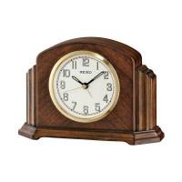 Настольные часы SEIKO QXE043