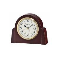 Настольные часы SEIKO QXE044BN