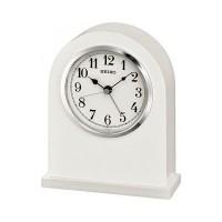Настольные часы SEIKO QXE049W