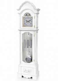 Механические напольные часы Columbus CL-9224M