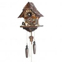 Часы с кукушкой Trenkle 4201 QM