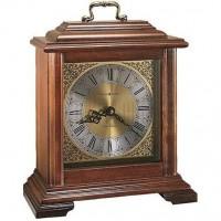 Настольные часы Howard Miller 612-481 Medford