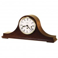 Настольные часы Howard Miller 630-161 Mason