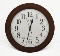 Настенные часы LA MER GD015-2