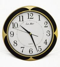 Настенные часы LA MER GD232007