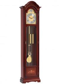 Напольные часы Hermle 01222-070271