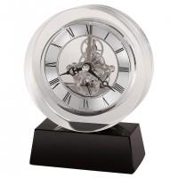 Настольные часы Howard Miller 645-758 Fusion