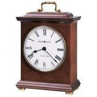 Настольные часы Howard Miller 635-122 Tara