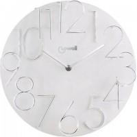 Настенные часы Lowell 14536B