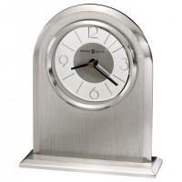 Настольные часы Howard Miller 645-766 Argento