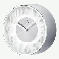 Настенные часы Tomas Stern 4016S