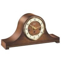 Часы настольные механические Hermle 21103-030340