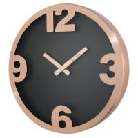 Настенные часы Tomas Stern 4010S