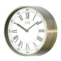 Настенные часы Tomas Stern 4015AG