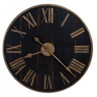 Настенные часы Howard Miller 625-609 Murray Grove (МЮРРЕЙ ГРОВ)