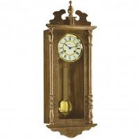 Настенные Часы Hermle 70310-040341