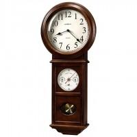 Настенные часы Howard Miller 625-399 Crowley (Кравлей)