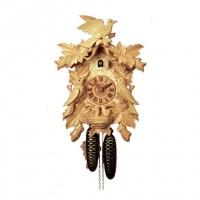 Часы с кукушкой Rombach & Haas 3431N